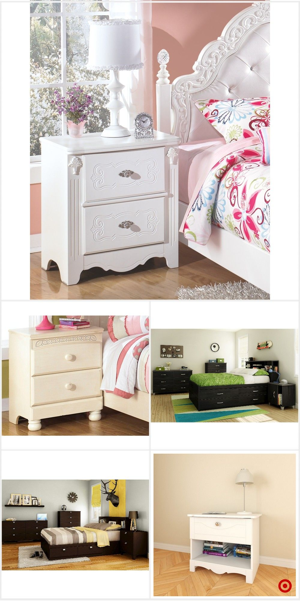 shop target for kids nightstand you will love at great low prices rh pinterest com