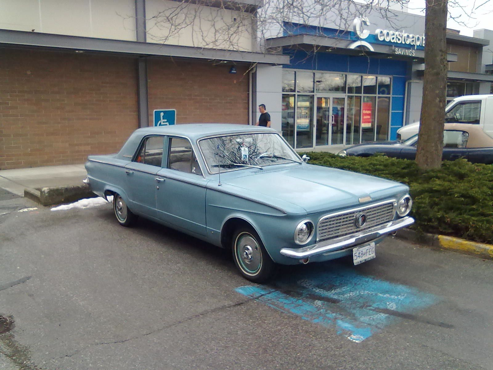 1963 valiant 1963 plymouth valiant 1024 x 770 1963 plymouth valiant 1280 x 1080