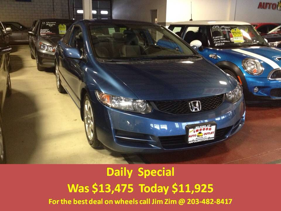 2011 honda civic lx coupe automatic with only 49k miles for the rh pinterest com