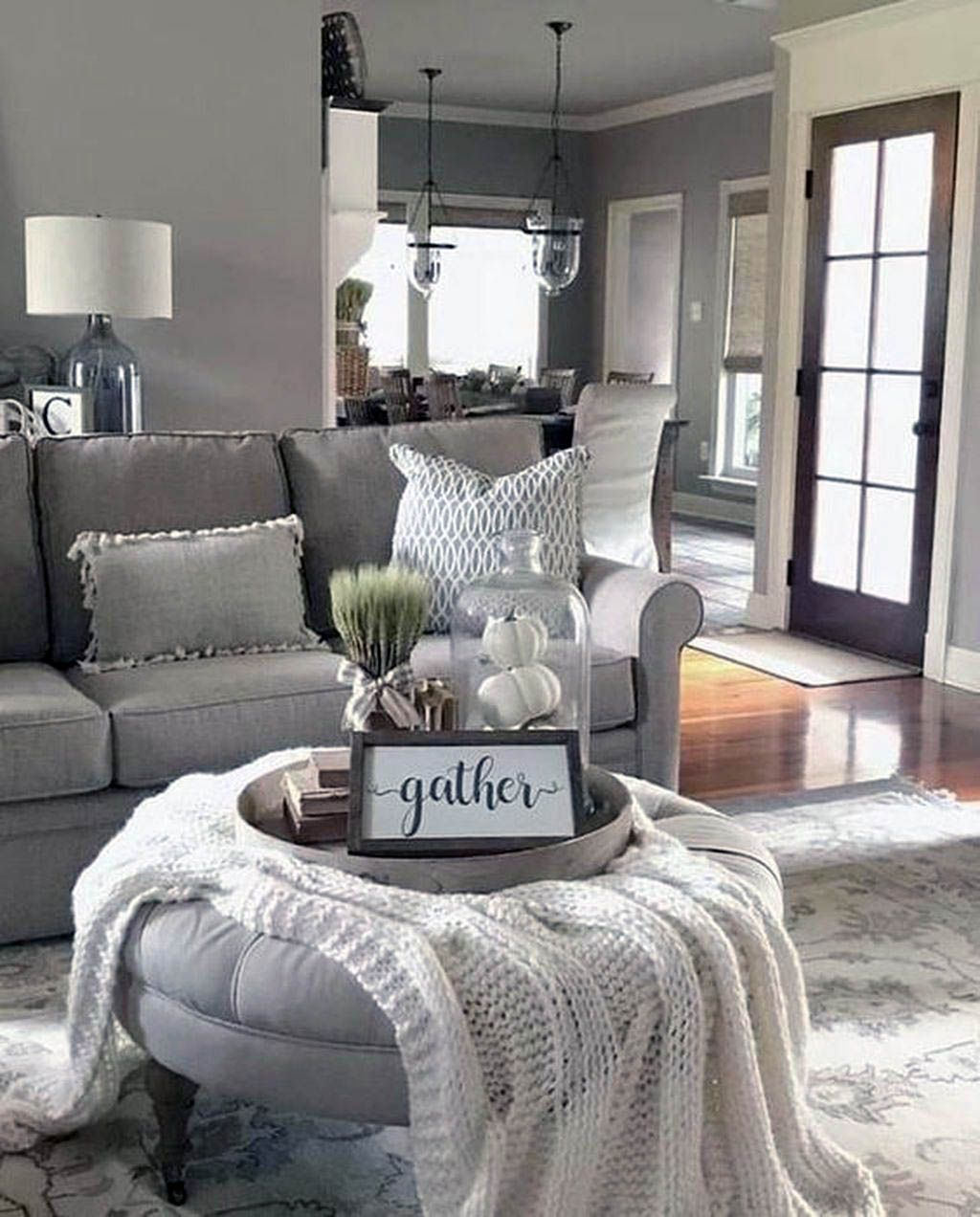 Great Rustic Living Room Furniture Uk Just On Homesable