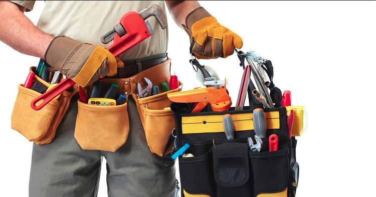 Benefits Of Tool Belt Electrician Tool Belt Electrician Tools Tool Belt