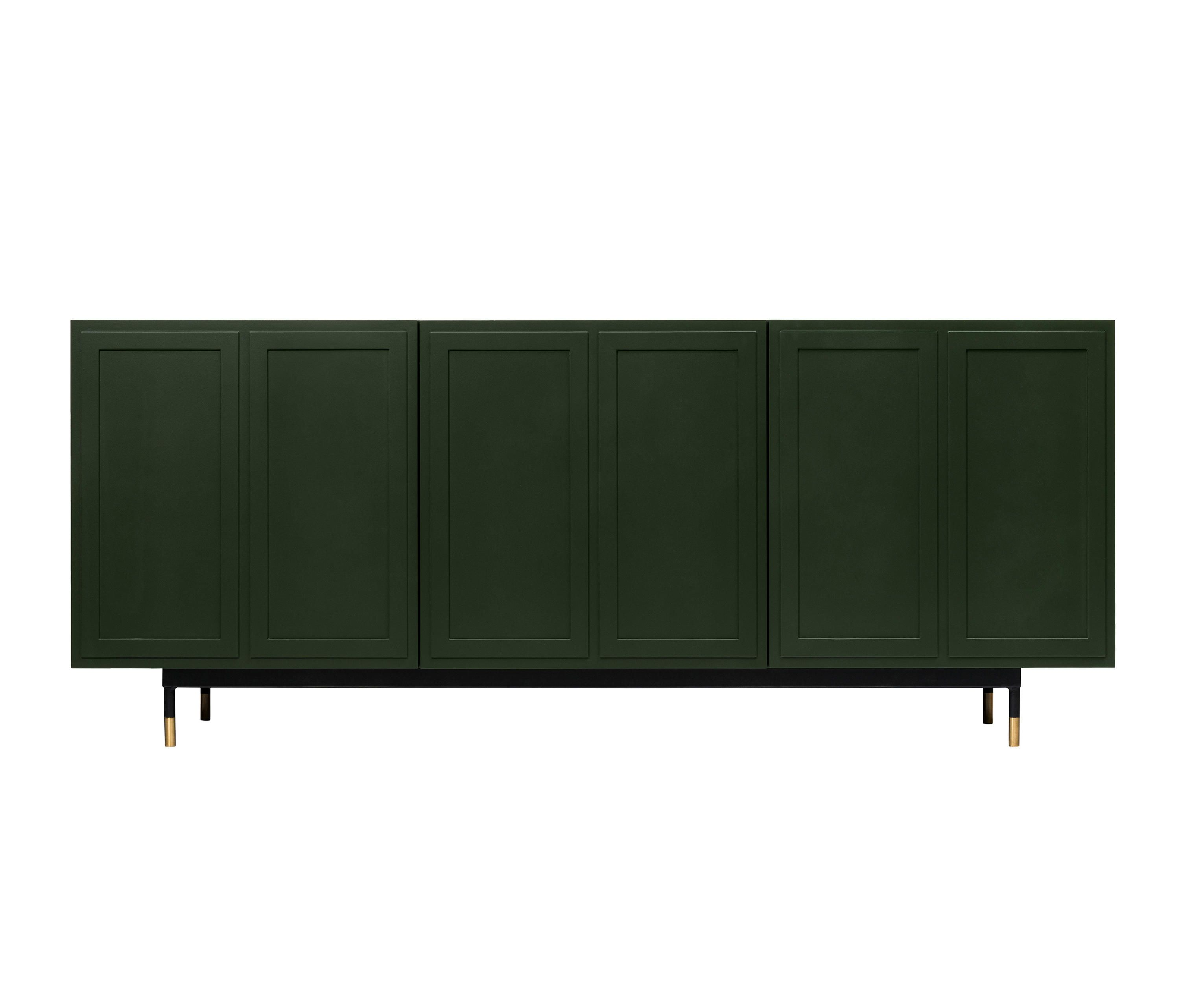 Grey S Xl Sideboards From Gotwob Architonic Sideboard Grey
