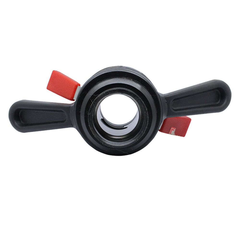 Starpad Car Repair Tools Balance Machine Accessories Tire Dynamic Balancer Accessories Tire Quick Lock Nut Repair Auto Repair Accessories