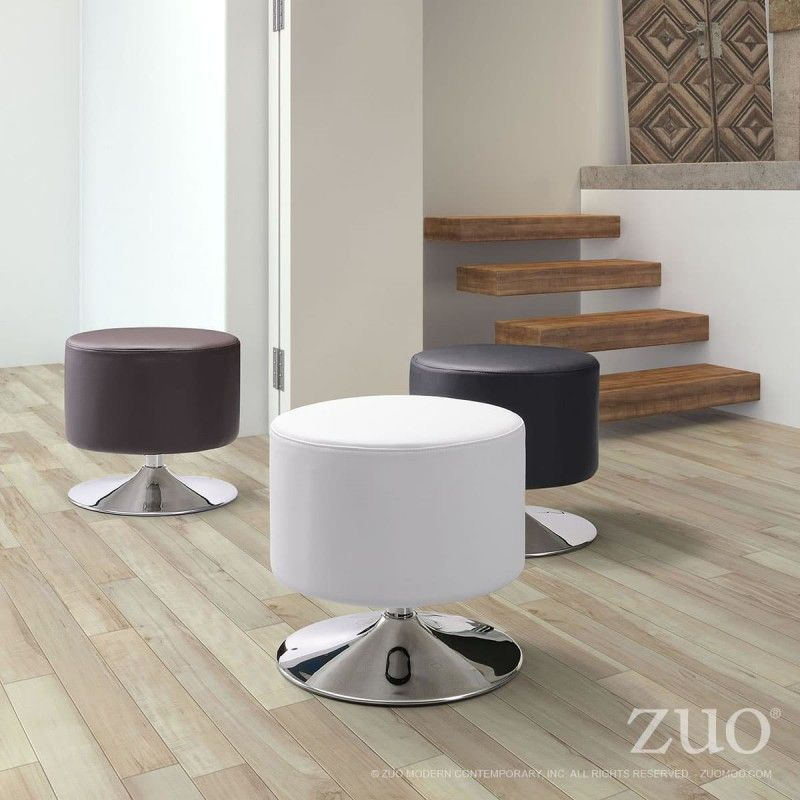 ottoman for living room%0A Cutie Round Stool https   www studio furniture com livingroom