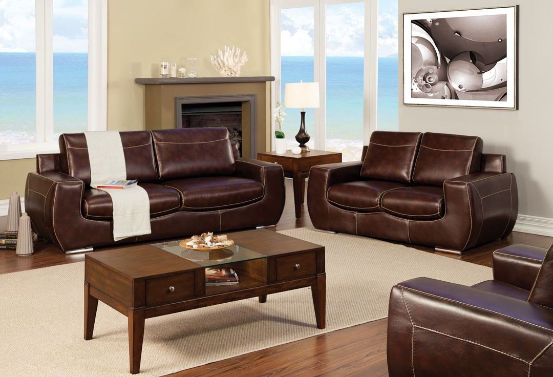 Pin von Amb Furniture auf Sofa\'s   Pinterest