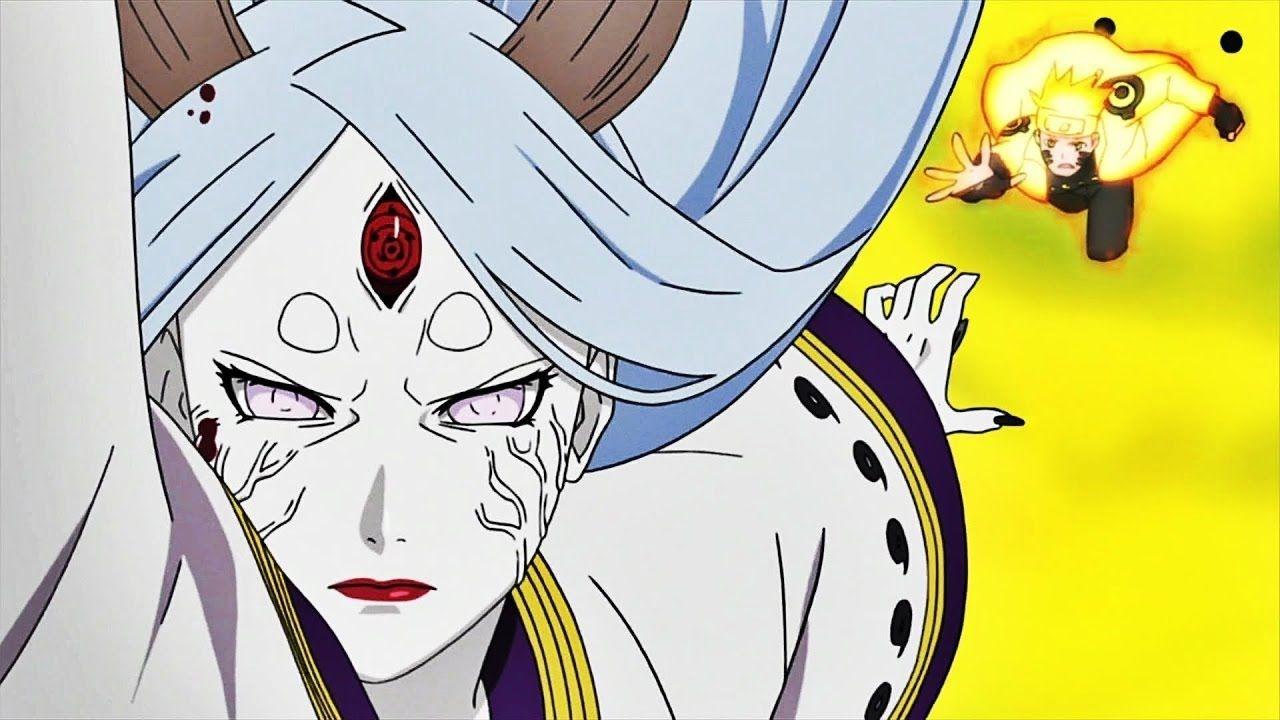 Naruto And Sasuke Vs Kaguya Full Fight English Sub Anime Naruto And Sasuke Sasuke Vs