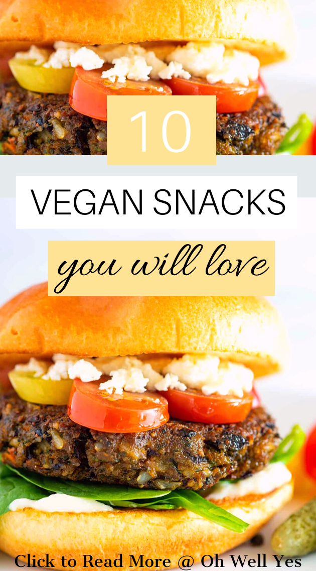 10 Vegan Appetizers To Get Your House Party Started Oh Well Yes In 2020 Vegan Soul Food Vegan Appetizers Vegan Snacks