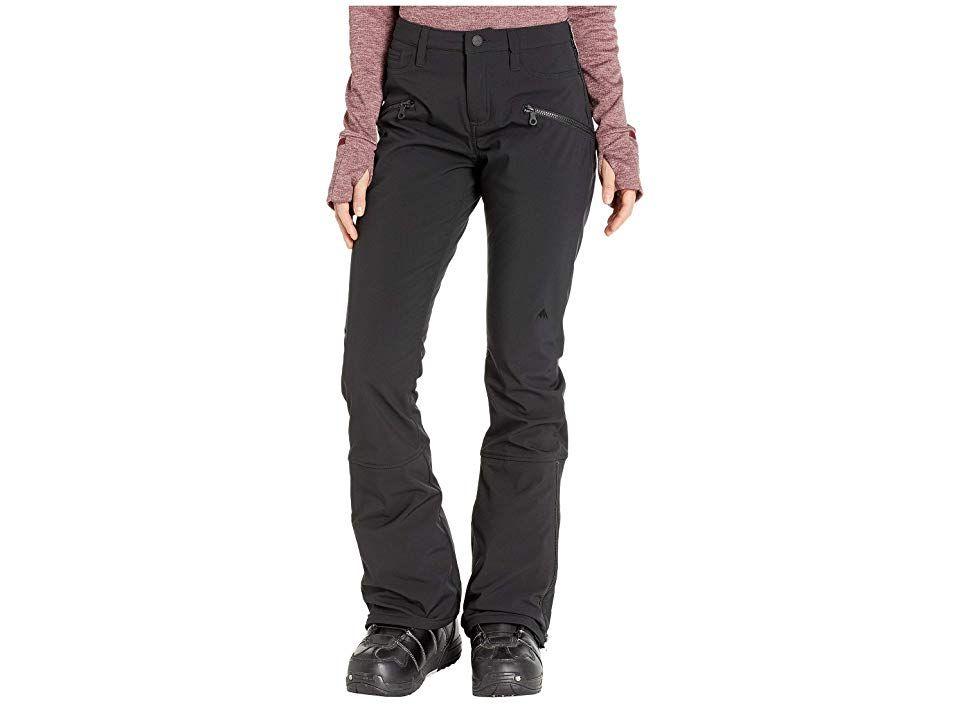 Women's Burton Ivy Under Boot Pant