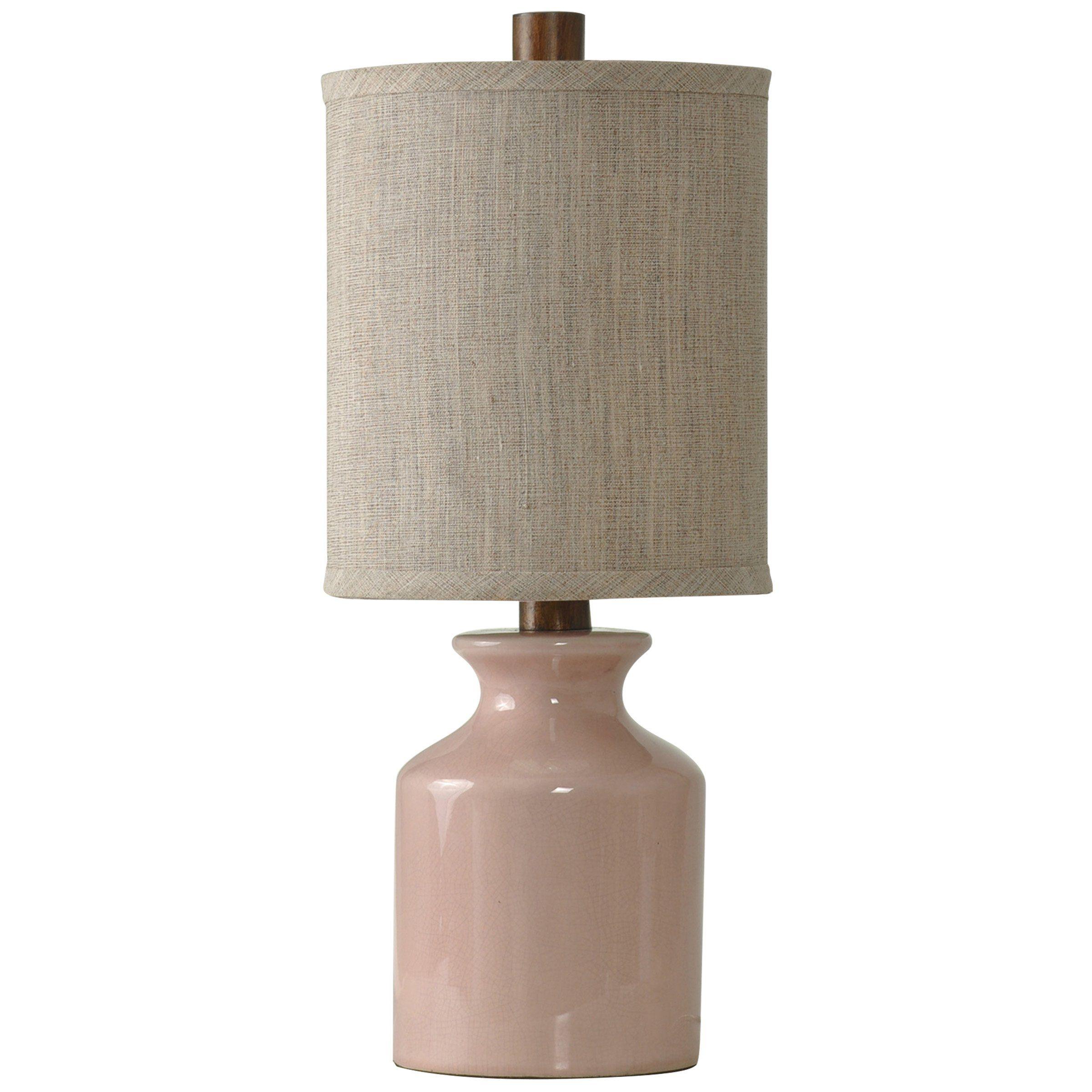 Viv Rae Kaitlyn 20 5 Quot Table Lamp Lamp Table Lamp Table