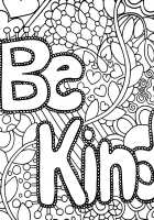 Coloring Pages Coloring Pages For Girls Printable Coloring Pages Coloring Pages