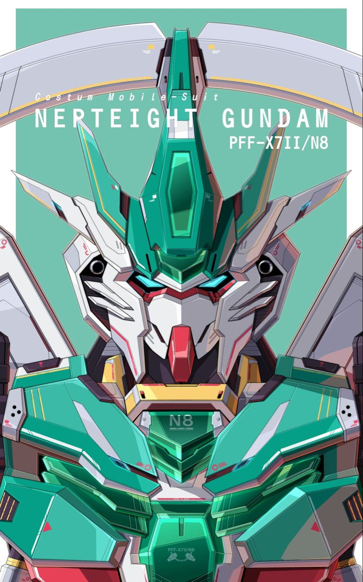 Am Na Kyo On Twitter In 2021 Gundam Art Gundam Toys Gundam Wallpapers