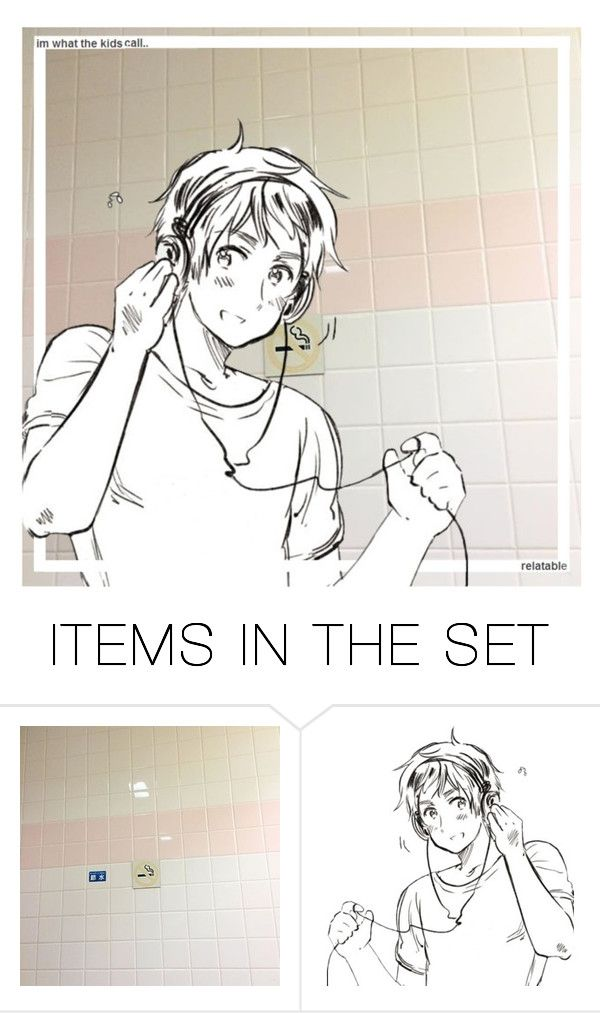 """"""" boss Spain """" by magical-mei ❤ liked on Polyvore featuring art"""