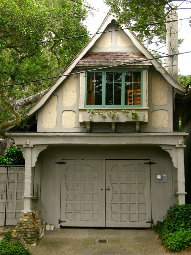 carmel this one is making me rethink my hatred of houses that are rh pinterest com