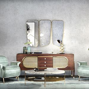 wilde is a beautifully designed vanity wall mirror it features rh pinterest ca