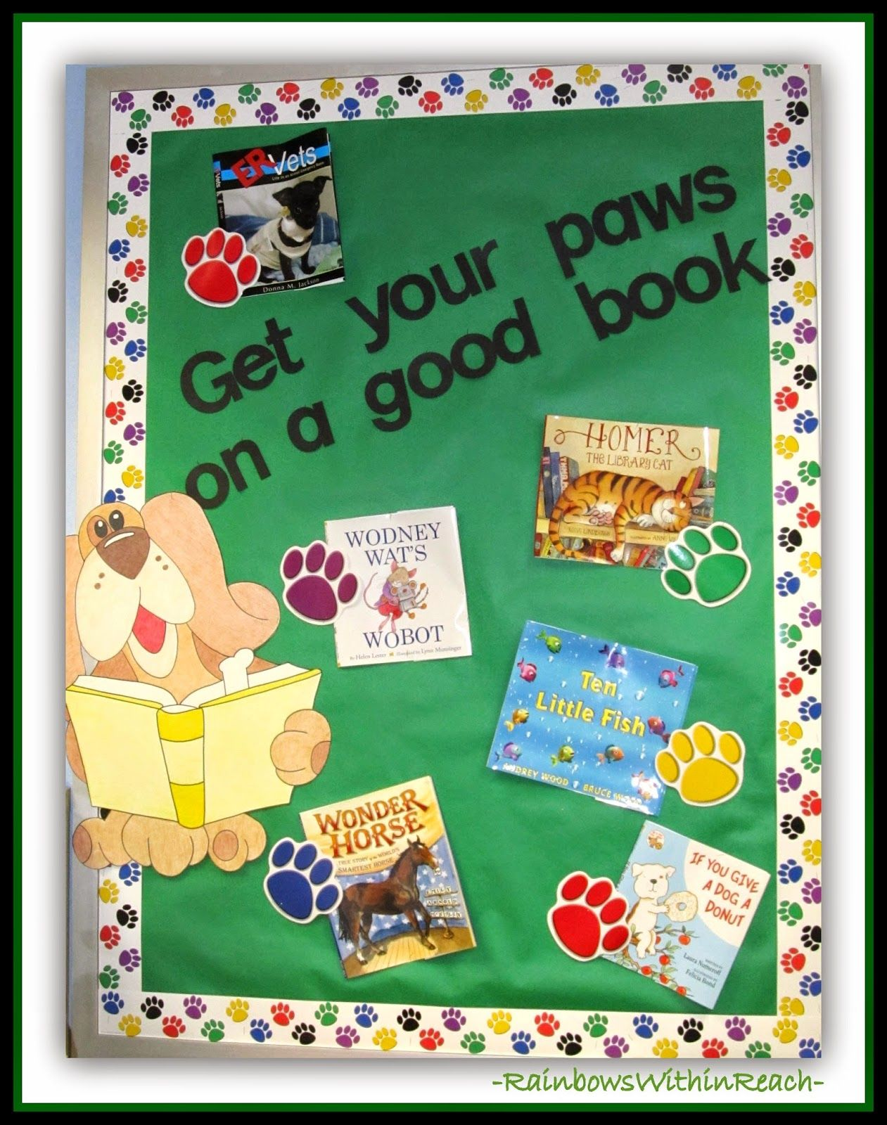 200 back to school bulletin boards and decorated classroom doors rh pinterest com