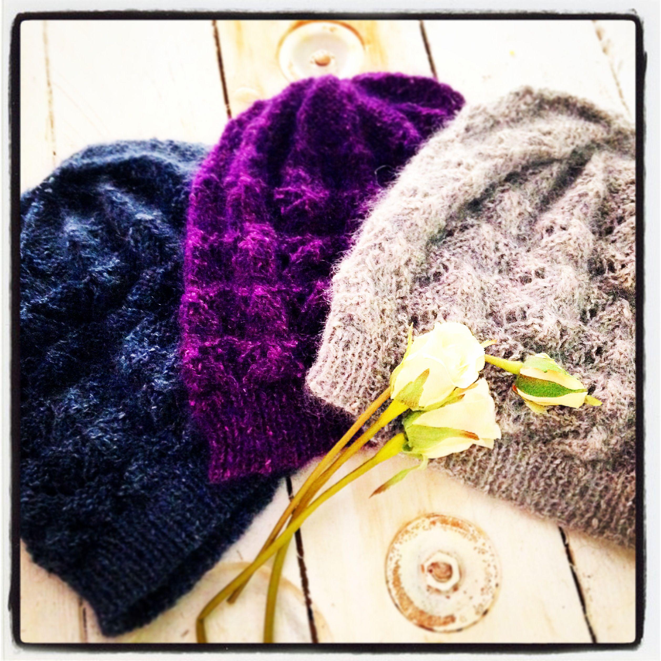 ilfilarino-shop&Blog-Modelli&Schemi-Darling.Cuffiette_colori