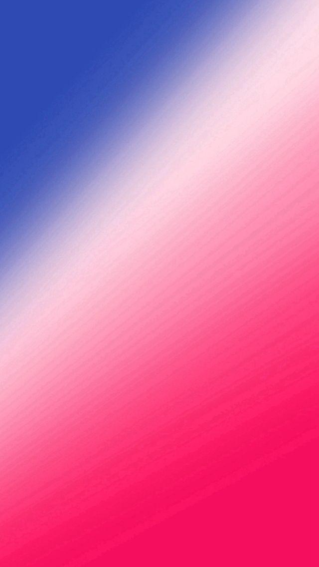 Pepsi Cola Blur Colors Blurry Iphone 5s Wallpaper Iphone Wallpaper Blur Iphone 5s Wallpaper Pepsi Iphone x lock screen wallpaper blurry