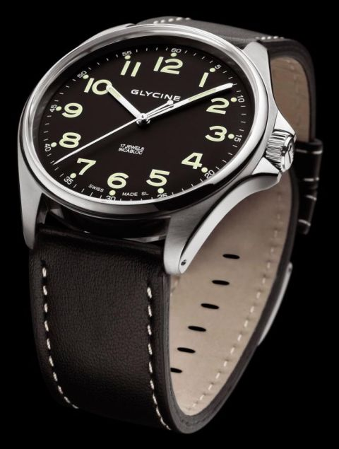 blog of watches a pilots usa weekend combat glycine no watch vegas watchtime in s las