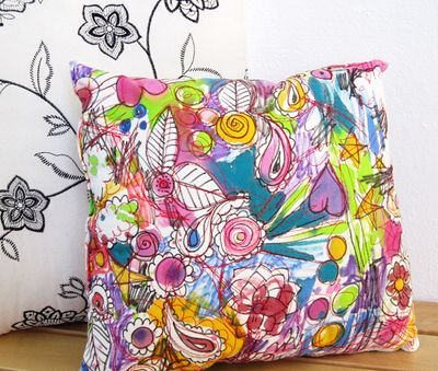 good site for sew ideas!