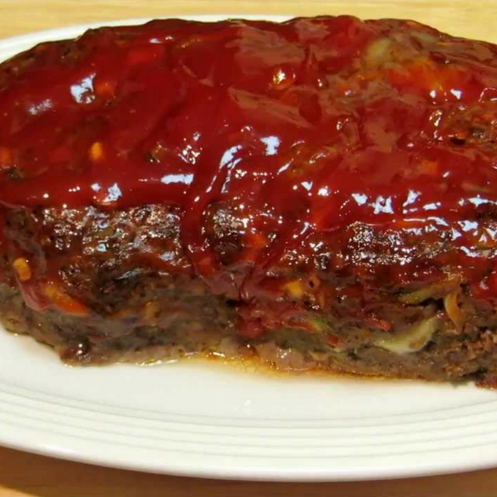 African American Soul Food Recipes All Time Favorites Homemade Meatloaf Southern Recipes Soul Food Meat Loaf Recipe Easy