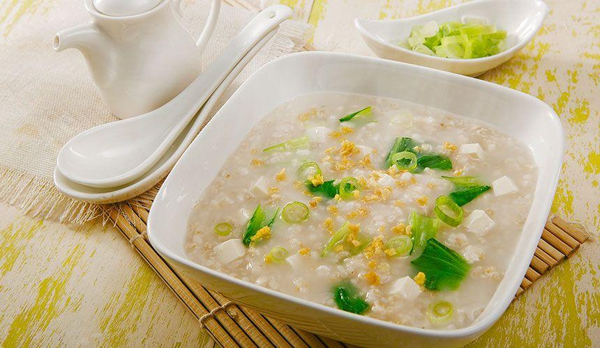 Quaker Oats Indonesia Awal Sehat Untuk Hari Hebat Resep Masakan Makanan Resep