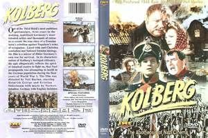Download Kolberg Full-Movie Free