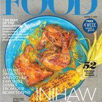 Food magazine philippines issue 2 2017 pdf food cooking food magazine philippines issue 2 2017 pdf food cooking magazines forumfinder Choice Image