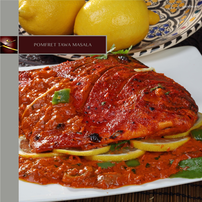 Fulfil Your Coastal Cravings Indian Restaurant Indiancuisine Mughlai Awadhi Dumpukht Uae Dubai Food Indian Cuisine Indian Food Recipes