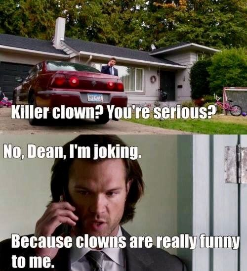 7x14 Plucky Pennywhistle's Magical Menagerie