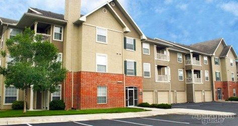 Breckenridge Apartments Omaha Ne 68130 Apartments For Rent Luxury Apartments House Styles Breckenridge