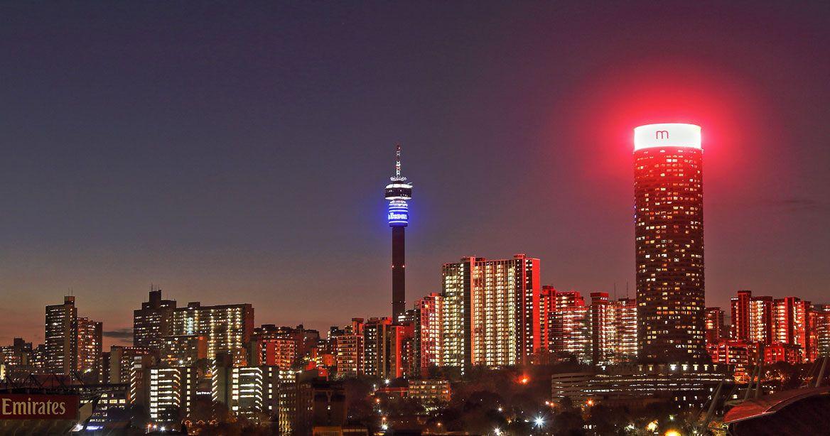 ما هي عاصمة جنوب أفريقيا Africa Outdoor Decor Wind Sock