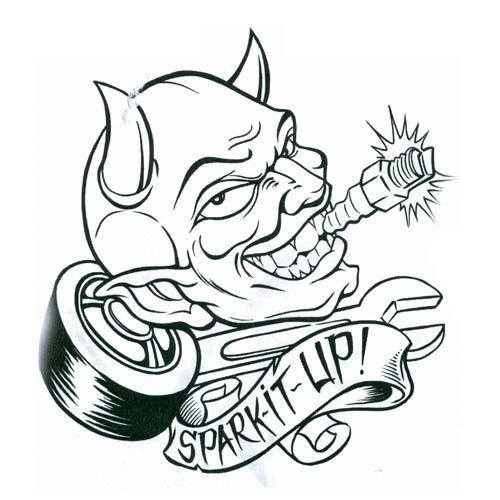 warrior angel tattoo - Pesquisa Google | Quadros ...