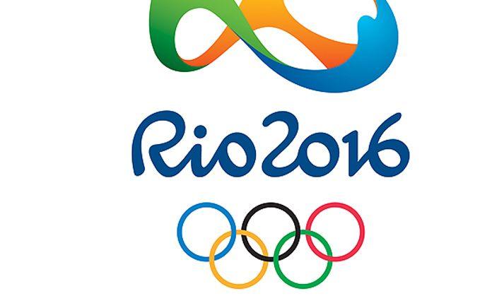Denuncian Fraude Con Entradas Para Los Juegos Olímpicos Crhoy Com Rio Olympics 2016 Olympics 2016 Olympic Gymnastics