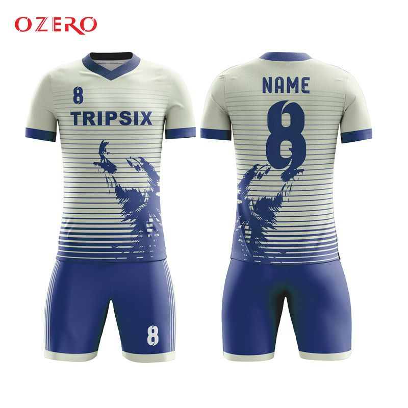 6ec899f7062 Find More Soccer Jerseys Information about personalized football shirts  design soccer uniforms dye sublimated dry fit
