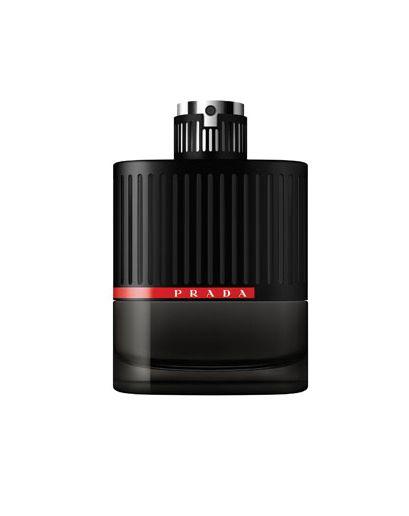 Prada Luna Rossa Extreme For Men 100ml Eau De Parfum Perfume Perfume Online Prada