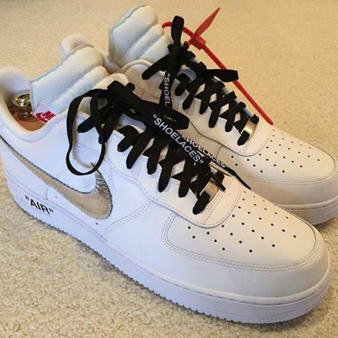 Nike Para Mujer De La Fuerza Aérea 1 Bajo Baloncesto Zapato Ciervo Blanco wiki venta asequible 7NAQm
