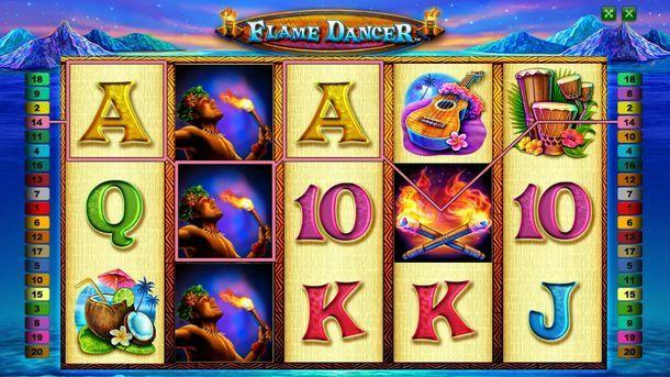 Казино вулкан за реальные деньги скачать бесплатно игру через торрент казино