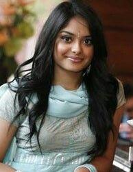 Afshan azad hogwarts girls pinterest clothing and girls altavistaventures Choice Image