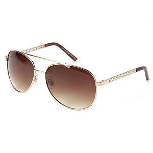 victoria secret solglasögon
