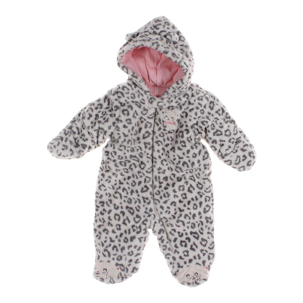 Jackets Outerwear Brand Little Wonders Reborn Baby Girl
