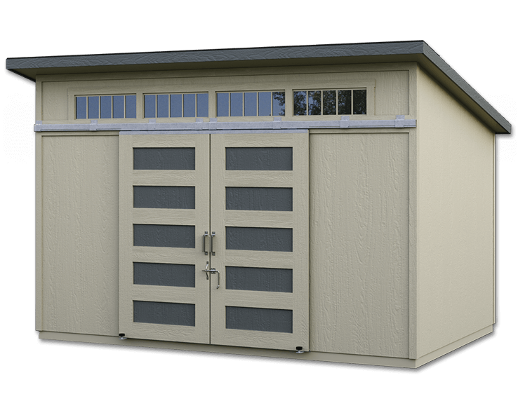 Yardline Special Events Costco Wood Sheds In 2020 Wood Shed Gym Room At Home Barn Style Doors