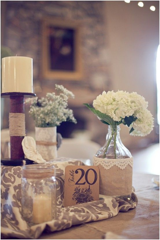 shabby chic tablescape absolutely adore this clusters of rh pinterest com
