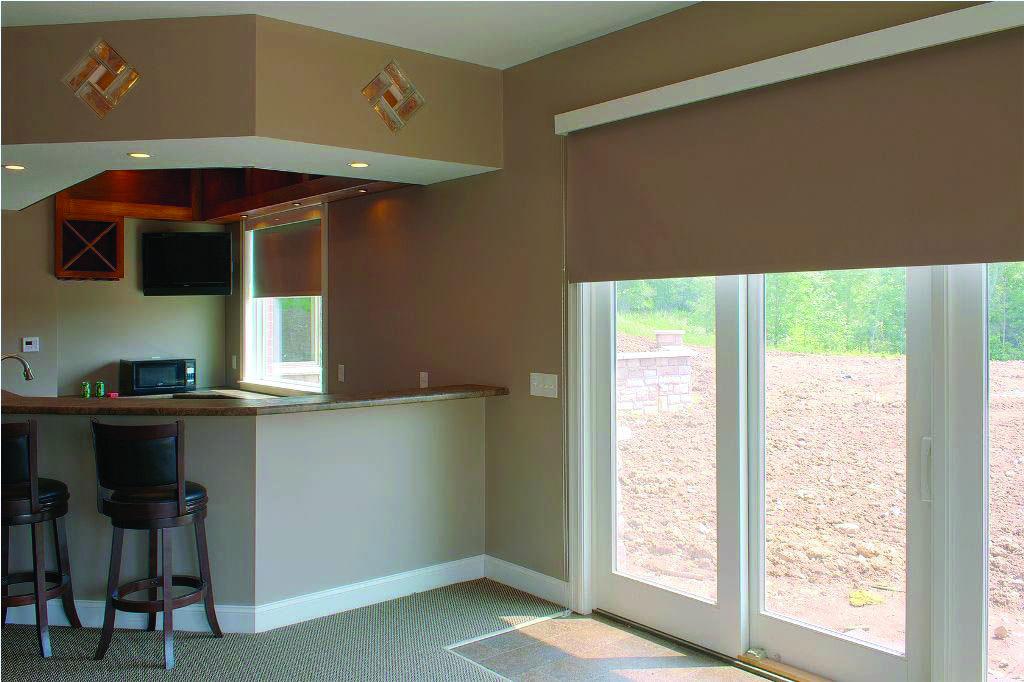 Moving Door Styles For Bedroom Homes Tre Sliding Door Window Treatments Sliding Glass Door Blinds Glass Door