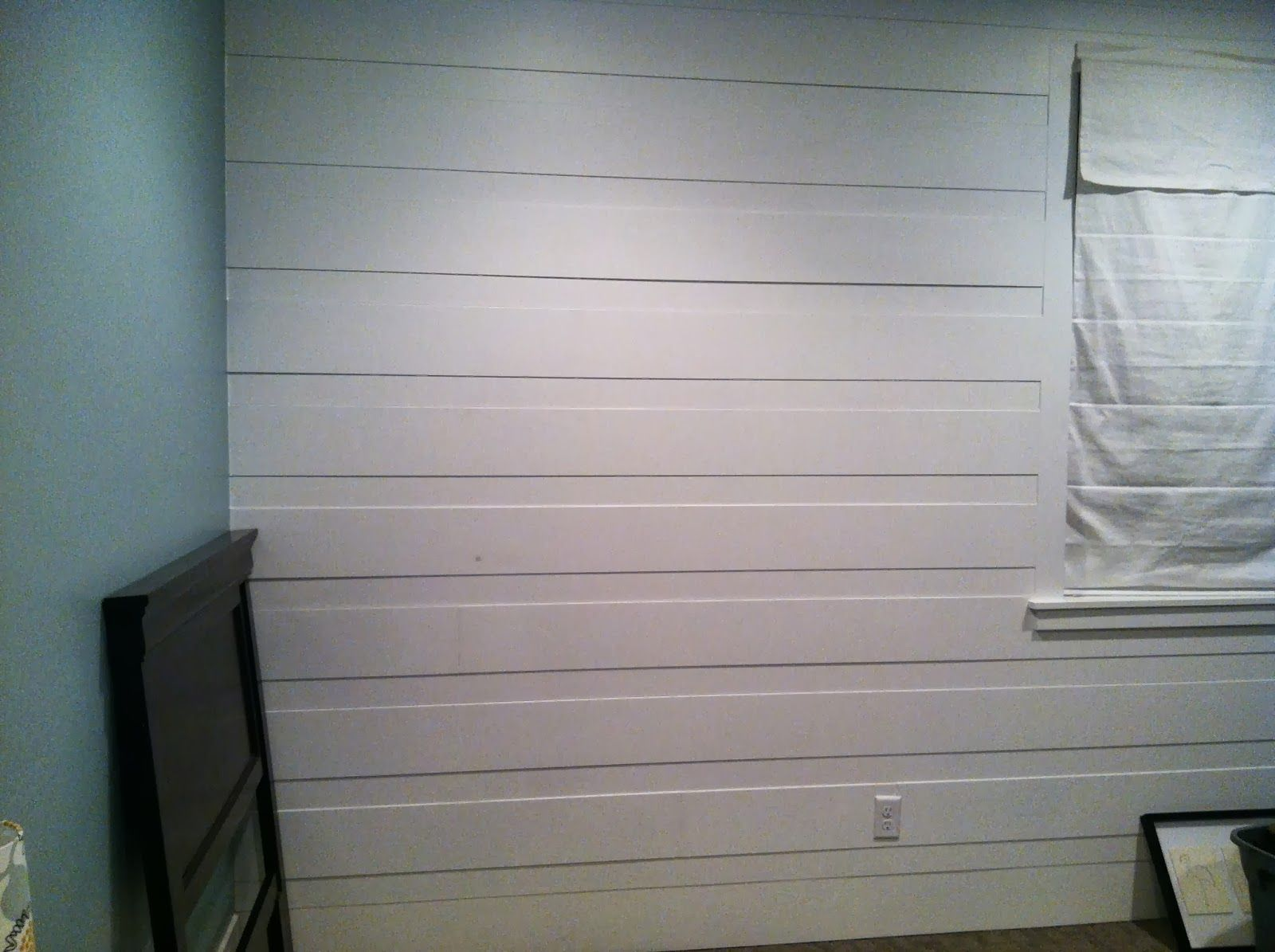 A Saltbox Shiplap Siding Wall Paneling Ideas Pinterest Shiplap Siding Paneling Ideas And