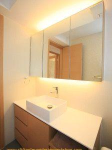 Espelhos Para Banheiros Com Luz Espelho Para Banheiro Espelho