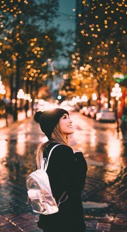 Photo of Photography Winter Street 65+ Ideas