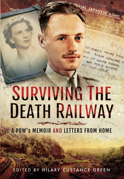 The Ordeals Of The Pows Put To Slave Labour By Their Japanese Masters On The Burma Railway Have Been Well Documented Yet Never Cease To