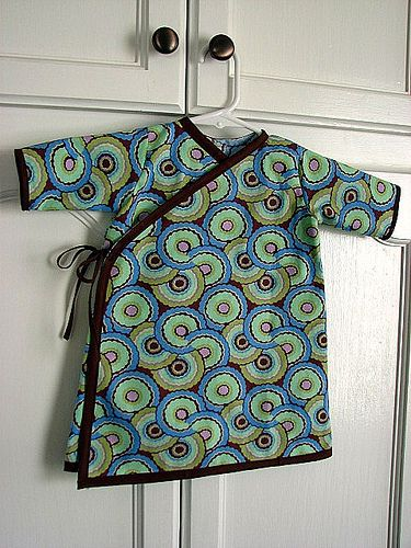 Free Felt Baby Shoe Pattern | kimono pattern preemie kimono pattern ...