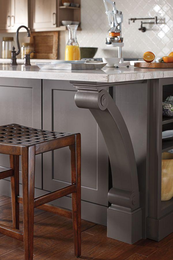 53 Cabinet Mouldings Accents Ideas Molding Moulding