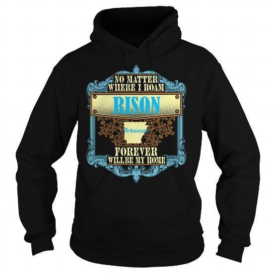 Rison in Arkansas - #tee ideas #grey tshirt. Rison in Arkansas, hoodie sweatshirts,harvard sweatshirt. LOWEST SHIPPING =>...